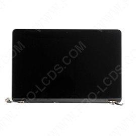 Ecran LCD Complet pour Apple Macbook Pro 13 A1425 2012