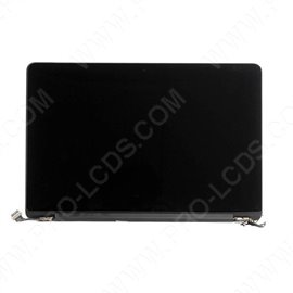 Ecran LCD Complet pour Apple Macbook Pro 13 A1425 2013