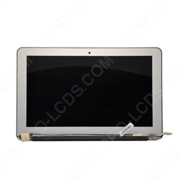 Complete LCD Screen for Apple Macbook Air 11 661-5737