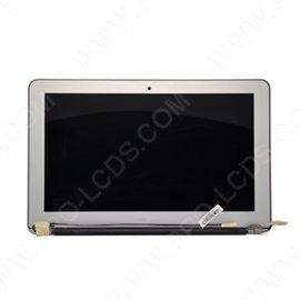 Ecran LCD Complet pour Apple Macbook Air 11 MC505LL/A