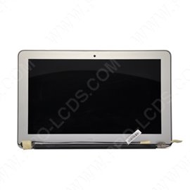 Ecran LCD Complet pour Apple Macbook Air 11 A1370
