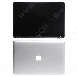 Ecran LCD Complet pour Apple Macbook Pro 13 A1278 2012