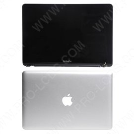 Ecran LCD Complet pour Apple Macbook Pro 13 A1278 2011