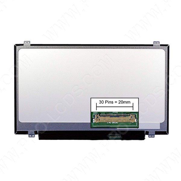 HB140WX1-601 V4.0