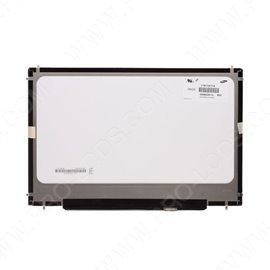 Dalle écran LCD LED type Apple MC226LL/A 17.0 1920x1200