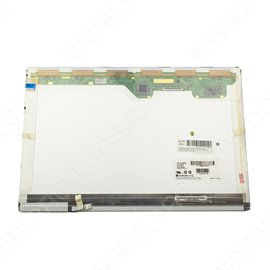 Macbook Pro 17 A1261