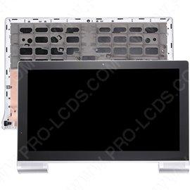 Ecran LCD + Tactile pour Tablette LENOVO YOGA 2 Pro 1380F