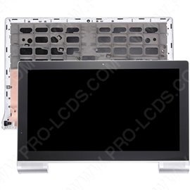 Touchscreen replacement for LENOVO Tablet YOGA 2 Pro 1380F