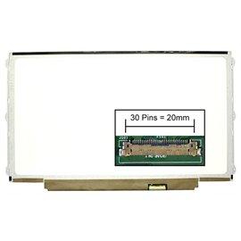 LP125WH2(TP)(M1)