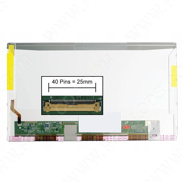 HB140WX1-200 V4.0