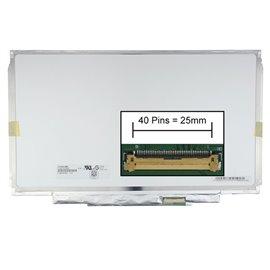 VAIO PCG-4121FL