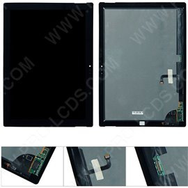 SURFACE PRO 1631