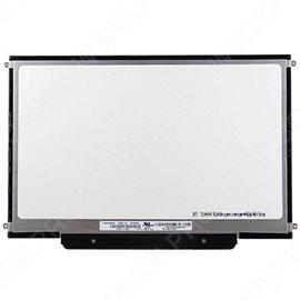 Dalle écran LCD LED pour Apple MACBOOK PRO 13 Modèle A1278 (2008) 13.3 1280x800