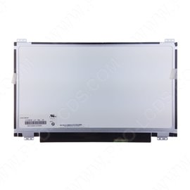 Ecran dalle lcd led pour asus vivobook q301la 13 3 1366x768 for Ecran dalle ips pour la photo