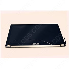 Complete LED screen for laptop ASUS VIVOBOOK U38 13.3 1920X1080