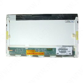 LED screen replacement TOSHIBA K0000109460 16.0 1366X768