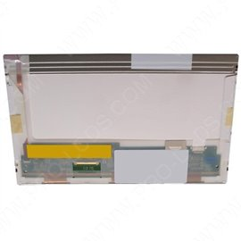 LED screen replacement TOSHIBA K000107410 10.1 1024X600