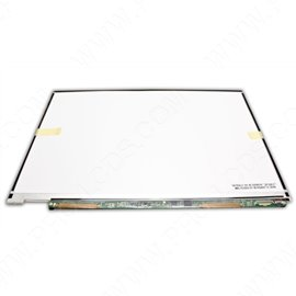 LED screen replacement TOSHIBA LT121DEVPK00 12.1 1280X800