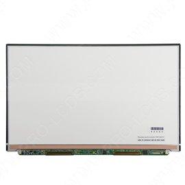 LED screen replacement TOSHIBA LTD111EWAX 11.1 1366X768