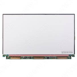 LED screen replacement TOSHIBA LTD111EXCX 11.1 1366X768