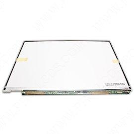 LED screen replacement TOSHIBA LTD121DEVBK00 12.1 1280X800