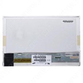LED screen replacement TOSHIBA LTD141EWWF 14.1 1280X800