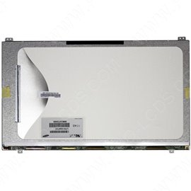 LED screen replacement TOSHIBA LTN140AT21 T03 14.0 1366X768