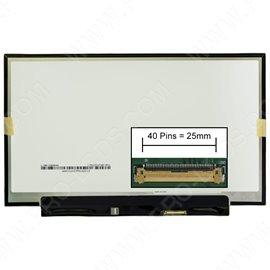 G33C0006F110