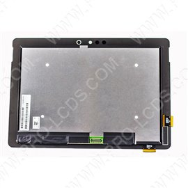Complete Touchscreen LCD for Microsoft SURFACE GO 1824 1800x1200