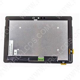 Ecran LCD + Tactile pour Microsoft SURFACE GO 1824 1800x1200