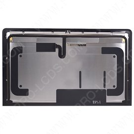 Ecran LCD + Vitre pour Apple iMac A1418 21.5 Retina 2015 4K