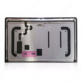 LED screen replacement for APPLE IMAC A1419 27.0 2650X1440 14/15