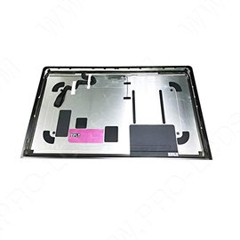 LCD screen for Apple iMac A1419 27.0 5K Mid 2017
