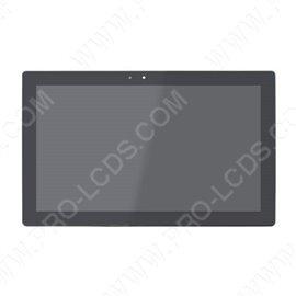 LCD Screen + Digitizer for Tablet Lenovo Miix 700-12ISK