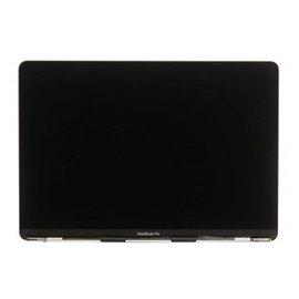 Complete LCD Screen for Apple Macbook Pro 13 EMC 3301