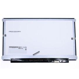 Dalle LCD LED SHARP LQ156D1JW04 15.6 3840x2160