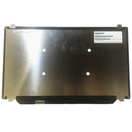 LCD LED screen replacement type Panasonic VVX17P051J001 17.3 3840x2160