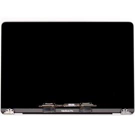 Complete LCD Screen for Apple Macbook Pro 13 EMC 3358
