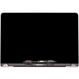 Complete LCD Screen for Apple Macbook Pro 15 MPTR2LL/A