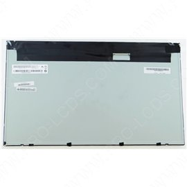 LCD Screen replacement LED CHIMEI M195RTN01.0 19.5 1600x900