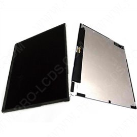 Ecran LED pour Apple Ipad 2 A1396 9.7