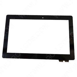 Vitre Tactile pour tablette ASUS TRANSFORMER BOOK T100 5490N FPC-1