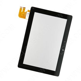 Replacement Touch Digitizer for ASUS TRANSFORMER PAD TF300 5158N FPC-1