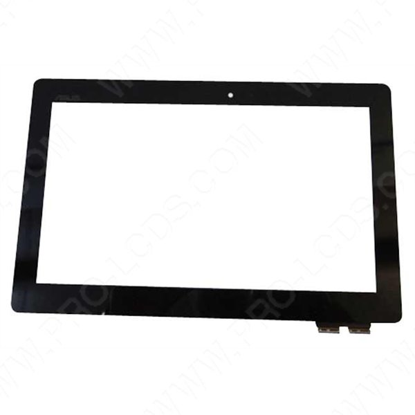 vitre tactile pour tablette asus transformer book t100ta 5490n fpc 1. Black Bedroom Furniture Sets. Home Design Ideas