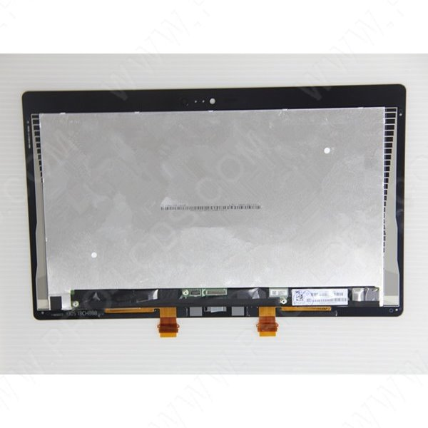 LCD Screen + Touch Digitizer LED for tablet MICROSOFT SURFACE RT2 LTL106HL02-001