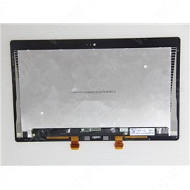 LCD Screen + Touch Digitizer LED for tablet MICROSOFT SURFACE RT2 LTL106HL02-002