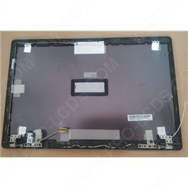 Complete Back Screen Top Cover For ASUS N550JV 15.6