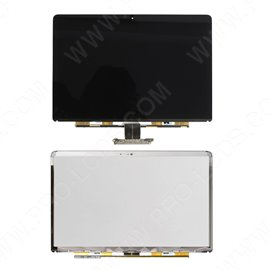 Screen replacement LED Samsung LSN120DL01 A01 12.0 2304x1440
