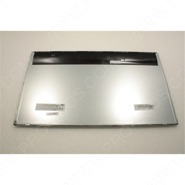 Dalle LCD LED CHIMEI M215HGE L21 21.5 1920X1080 - Grade A