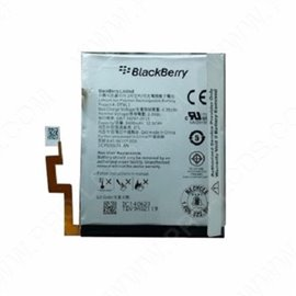 BlackBerry Passport Q30 Replacement Battery